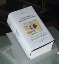 Book by Giovanni Pastore - ANTIKYTHERA E I REGOLI CALCOLATORI